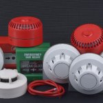 Fire Alarms Keighley